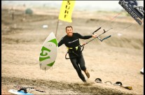Ozone Water Games 2011