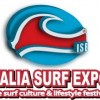 Photomei Interview on Italia Surf Expo!